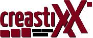 Creastixx® - Haptische Verkaufshilfen und kreative Seminare